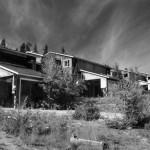 Eldorado_houses