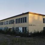 Gilcrhist_school