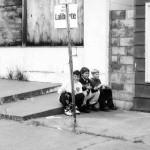 Kids_on_main_street